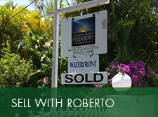 Sell with Roberto